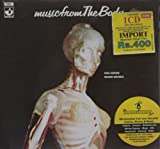 Music From The Body by Ron Geesin (1989-06-19)