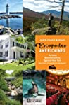 Escapades am�ricaines: Vermont, New H...