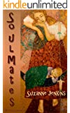 Soulmates: Pam of Babylon Book #8