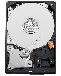 Western Digital Caviar Green 2 TB SATA II 32 MB Cache Bulk/OEM Internal Desktop Hard Drive - WD20EADS