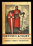 The Virtuous Knight
