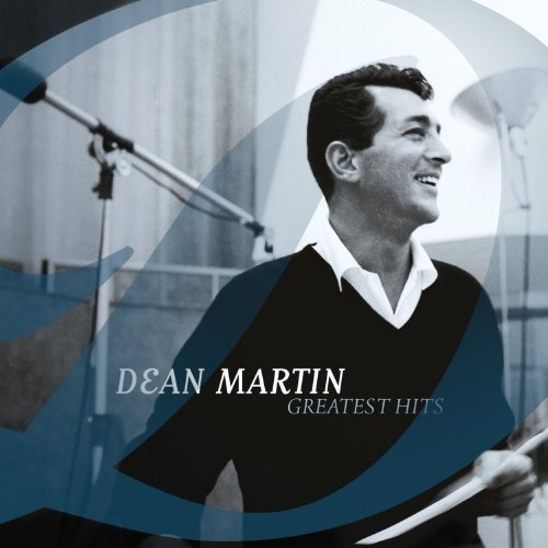 DEAN MARTIN - Legends - The Rat Pack Collection - 151 Classic Tracks (Deluxe Edition) - Zortam Music