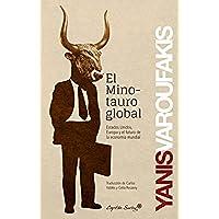 Yanis Varoufakis (Autor), Carlos Valdés (Traductor), Celia Recarey (Traductor) (4)Descargar:   EUR 9,99