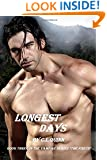 Longest Days (The Firsts)
