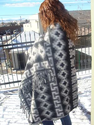 Two Alpaca Blend Wholesale Pack Blanket Throw Warm Light Brushed Peru Eco Friendly Raw Materials *000226*