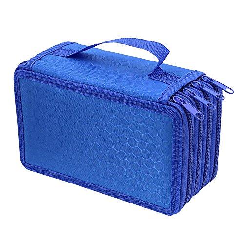 sktic-multifonctionnel-portable-72-pcs-sac-a-crayon-pinceau-trousse-de-maquillage-crayon-de-couleur-