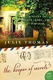 The Keeper of Secrets: A Novel