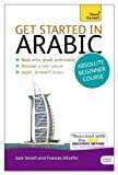 img - for Get Started in Arabic with Two Audio CDs: A Teach Yourself Course (Teach Yourself Series) book / textbook / text book