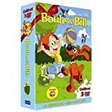 Boule & Bill (Coffret 3 DVD)par FOX PATHE EUROPA