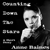 Counting Down the Stars | [Anne Baines]