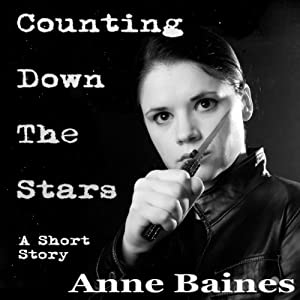 Counting Down the Stars Audiobook