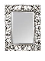 Especial Deco Vertical Espejo de Pared