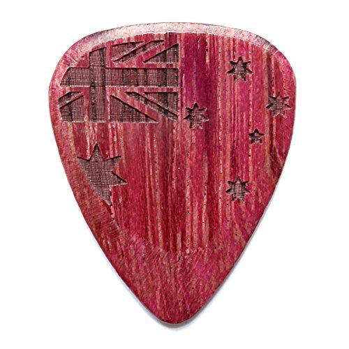 fla-bandiera-tones-soc-puh-1-southern-cross-ciondolo-a-forma-di-cuore-a-forma-di-plettro-per-chitarr