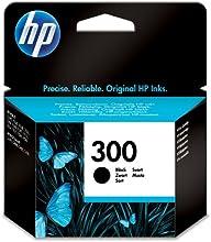 Comprar HP CC641EE - Cartucho de tinta original