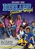 Degrassi Junior High - Series One [DVD]