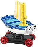 Thomas & Friends Take-n-Play Skiff Engine