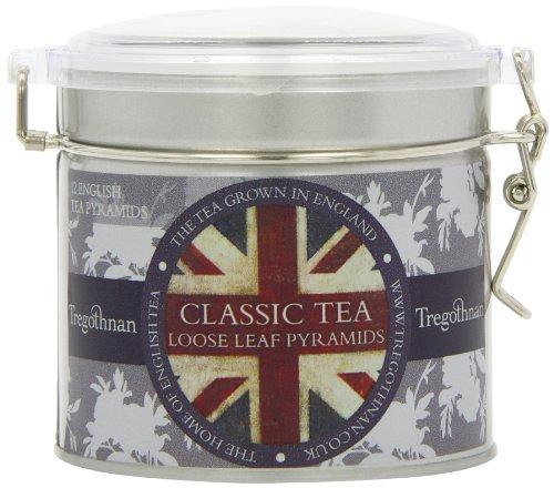 tregothnan-classic-tea-pack-of-1-total-12-pyramids