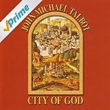 City Of God (w/m by Dan Schutte)