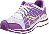 Saucony Kid's Grid Flex Running Shoe (Little Kid/Big Kid)
