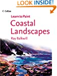 Coastal Landscapes (Collins Learn to...
