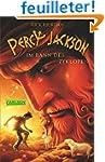 Percy Jackson 02: Im Bann des Zyklopen