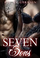 Seven Sons (Gypsy Brothers Book 1)
