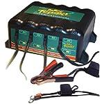 Battery Tender 022-0148-DL-WH 12-Volt...