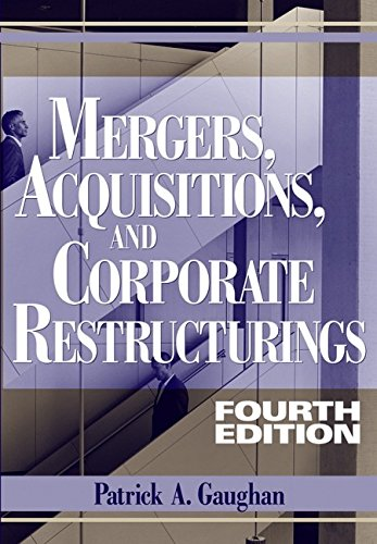 mergers-acquisitions-and-corporate-restructurings