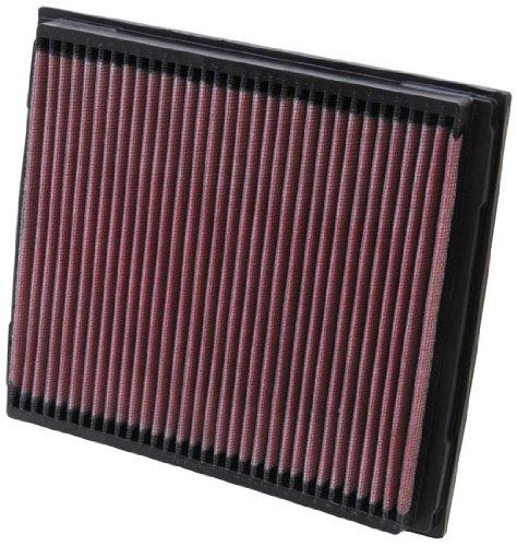 kn-33-2788-filtro-de-aire