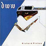 Dww By Richard Pinhas (1996-04-29)