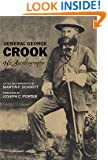General George Crook: His Autobiography