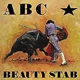 Beauty Stab