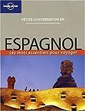 echange, troc Didier Férat - Espagnol