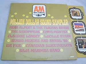 Various - Million Dollar Memories-Volume 2