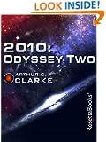 2010 (Space Odyssey)