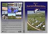 Meet Powered Paragliding
