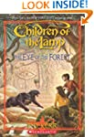 The Eye of the Forest: Children of th...