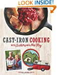 Cast-Iron Cooking with Sisters on the...