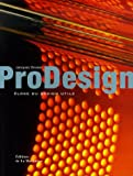 img - for ProDesign (French Edition) book / textbook / text book