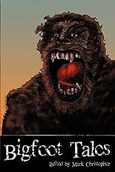 Bigfoot Tales