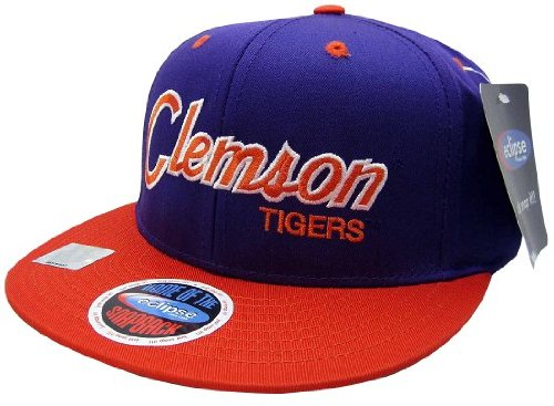 All Ncaa Snapback Hats Price Compare