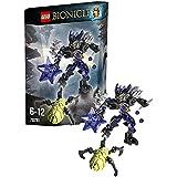 Lego 70781 - Bionicle Hüter der Erde