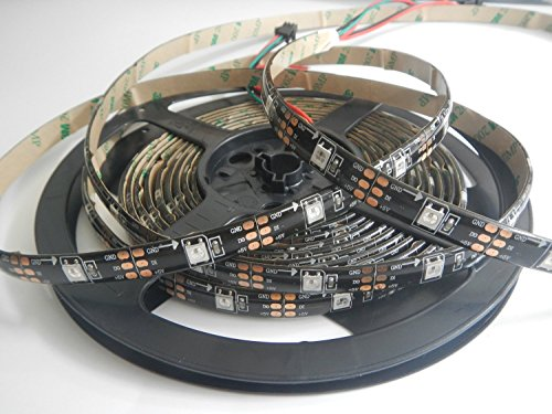 led-world-164ft-epoxy-waterproof-ws2812b-5050-rgb-5m-150-led-strip-flexible-individual-addressable-5