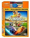 Turbo (+ Toy Racer)