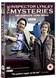 echange, troc Inspector Lynley Mysteries, Th [Import anglais]