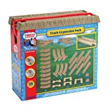 Tomy Track Master Track Expansion Packby Tomy