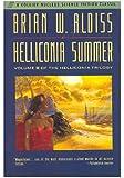 Helliconia Summer (0020160917) by Aldiss, Brian Wilson
