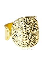 Cordoba Jewels Anillo (plata de ley 925 milésimas)