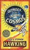 echange, troc Stephen Hawking, Lucy Hawking - Georges et les trésors du cosmos
