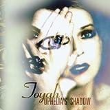 Ophelias Shadowby Toyah